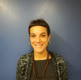 Francesca Rognoni