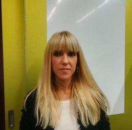 Inés Basora
