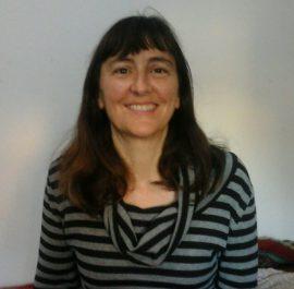 Mireia Miró