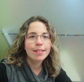 Núria Garcia
