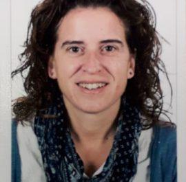 Iolanda Morillas