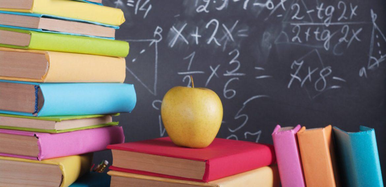 Hàbits d'estudi: consells pels pares
