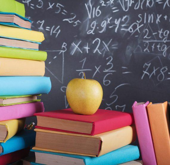 Hábitos de estudio: consejos para los padres